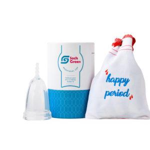 best menstrual cup in india, clear soch cup, sochcup, high cervix menstrual cup, juju cup