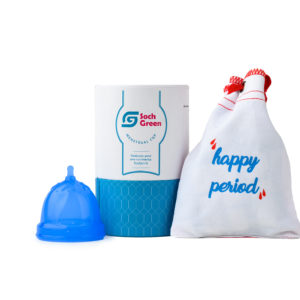 best menstrual cup in india, soch cup, sochcup, menstrual cup, juju cup