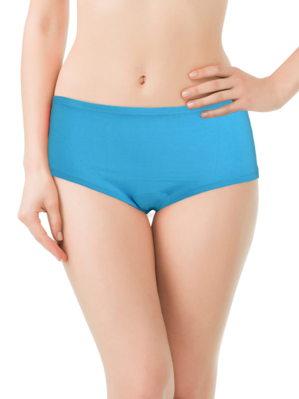 thinx period panty , period underwear, inter labia pads, reusable period products, eco friendly period products