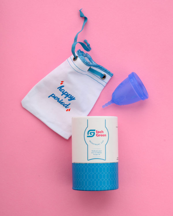 menstrual cup cervix length, menstrual cup for low cervix, menstrual cup for high cervix, low cervix cup, high cervix cup, best menstrual cup in india, soch cup, best menstrual cup India, menstrual cups, how to clean your menstrual cup
